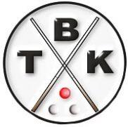Troldhede Billiardklub