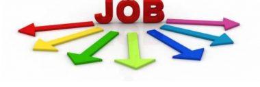 Over 345 arbejdspladser