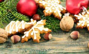 Seniorklubben afholder advents og julehygge
