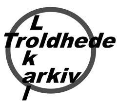 Lokalarkivet holder Hyggeaften @ Troldhede cafe   Videbæk   Danmark